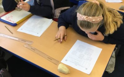Read more about Year 6 Maths Week
