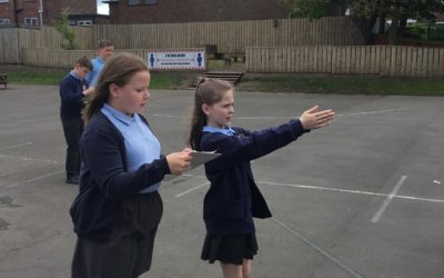 Read more about Year 5 Practical Maths
