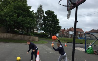 Read more about More photos from our second attempt at Sports!